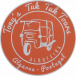 Tony's TukTuk Tours